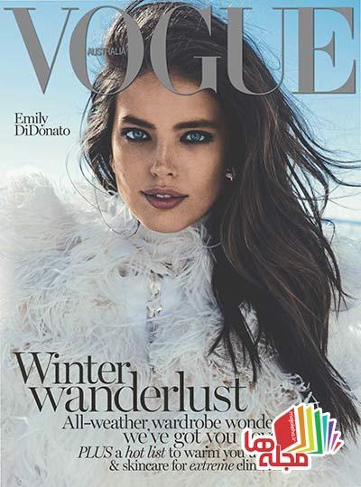 Vogue_Australia_-_June_2014
