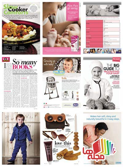 Your_Baby_May_June_2014-01