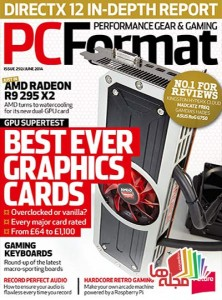 pc-format-2014-06