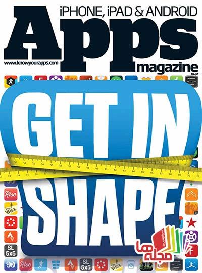Apps-Magazine-UK-Issue-No-47