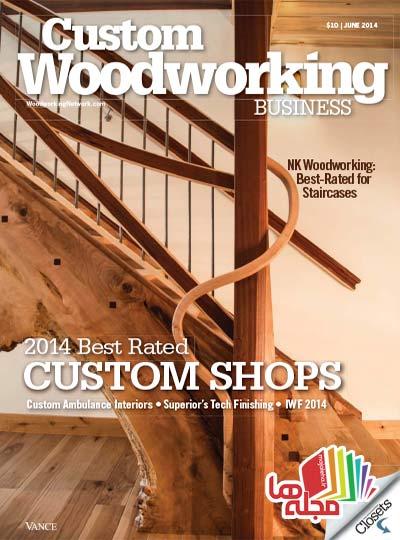 Custom-Woodworking-Business-June-2014-1