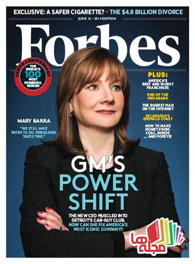 Forbes-USA-16-June-2014-1