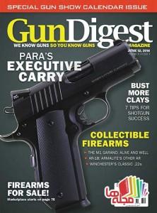 Gun-Digest-12-June-2014