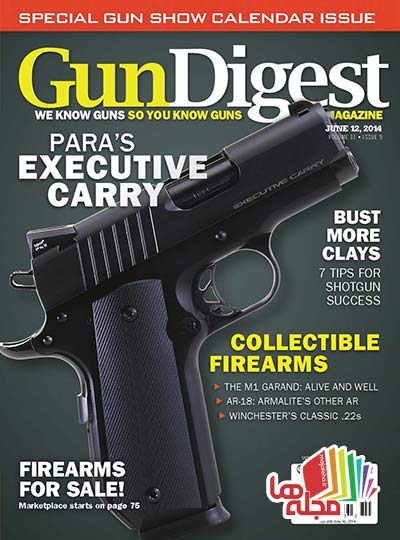 Gun-Digest-12-June-2014