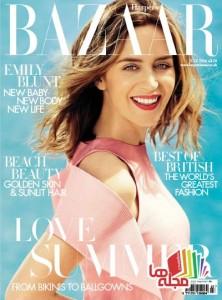 Harper-s-Bazaar-UK-July-2014
