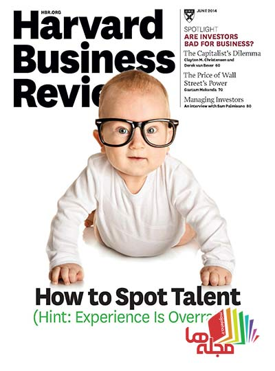 Harvard-Business-Review-USA-June-2014