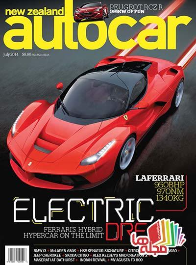 NZ-Autocar-July-2014