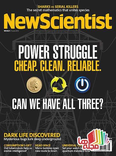New-Scientist-International-21-June-2014