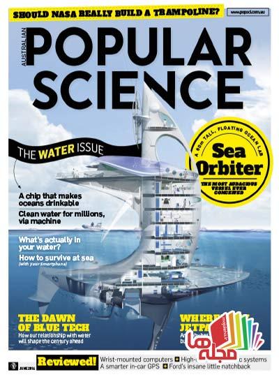 Popular-Science-Australia-June-2014-1