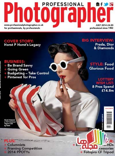 Professional-Photographer-Magazine-UK-July-2014-1