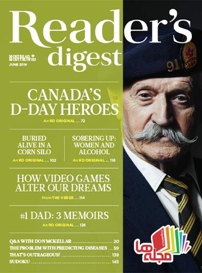 Reader-s-Digest-Canada-June-2014-1