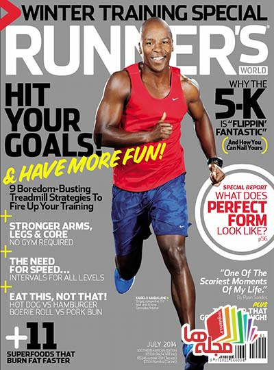 Runner-s-World-South-Africa-July-2014