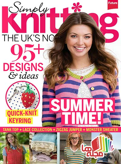 Simply-Knitting-July-2014_Page_001