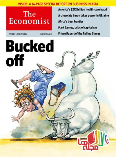 The-Economist-Europe-31-May-6-June-2014-1
