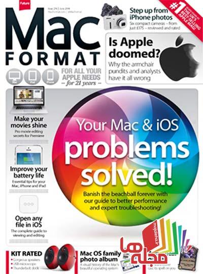 mac-format-june-2014