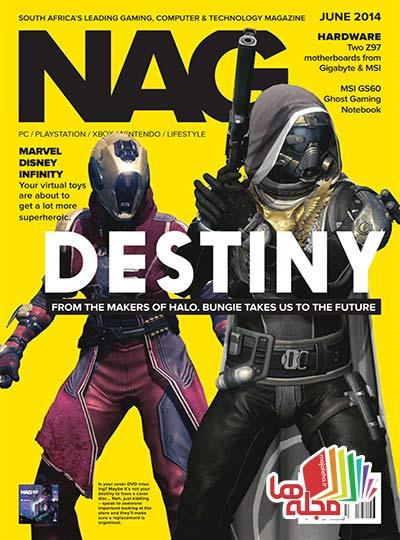 nag-magazine-june-2014