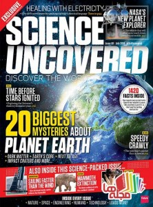 science-uncovered-2014-07