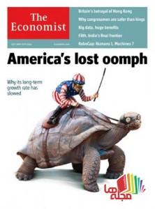 1405774792_the-economist-19-july-2014