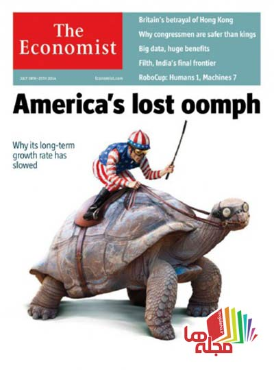 1405774792_the-economist-19-july-2014