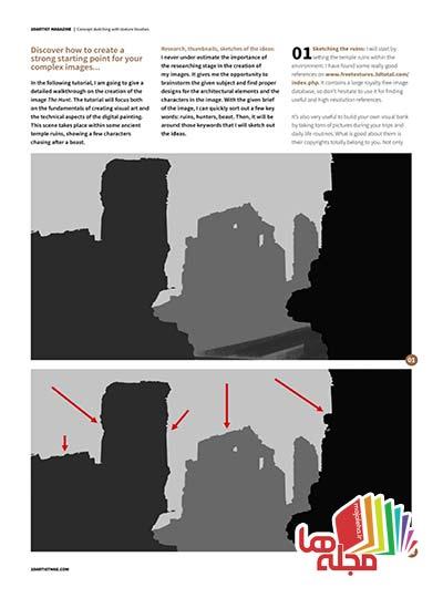 2D-Artist-June-2014_Page_054