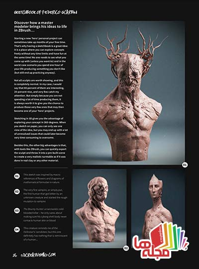 3D-Creative-June-2014_Page_026