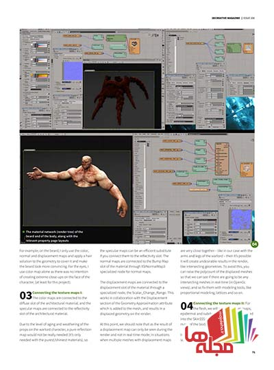 3D-Creative-June-2014_Page_071