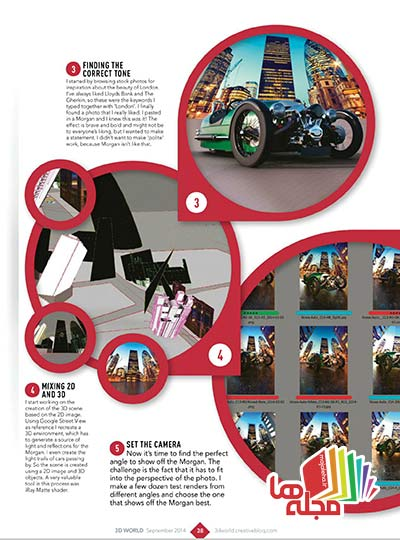 3D_World_-_September_2014_Page_038