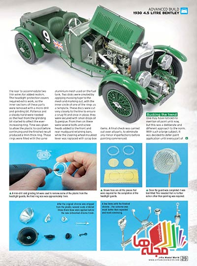 Airfix-Model-World-August-2014_Page_029