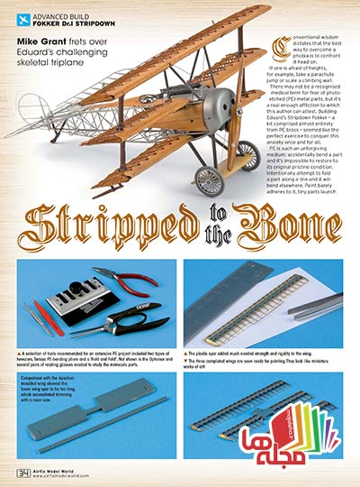 Airfix-Model-World-August-2014_Page_034