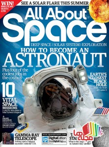 All-About-Space-Issue-No-27