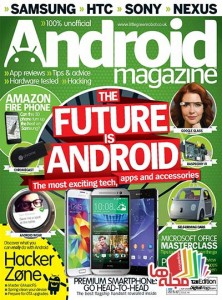 Android-Magazine-UK-Issue-No-40_Page_001