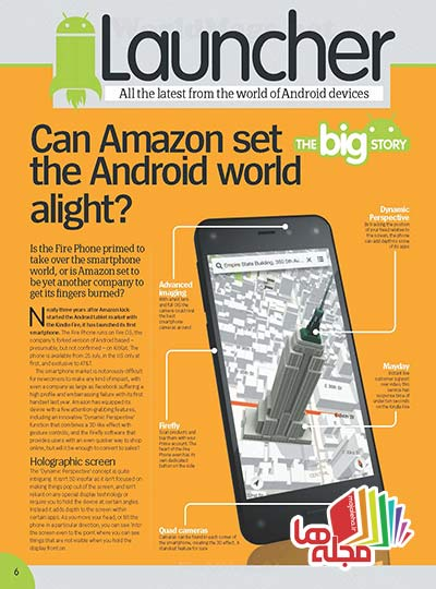 Android-Magazine-UK-Issue-No-40_Page_006