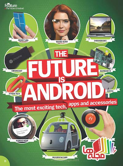 Android-Magazine-UK-Issue-No-40_Page_018