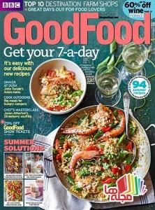 BBC-Good-Food-August-2014