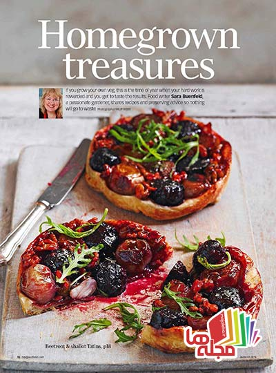 BBC-Good-Food-August-2014_Page_016