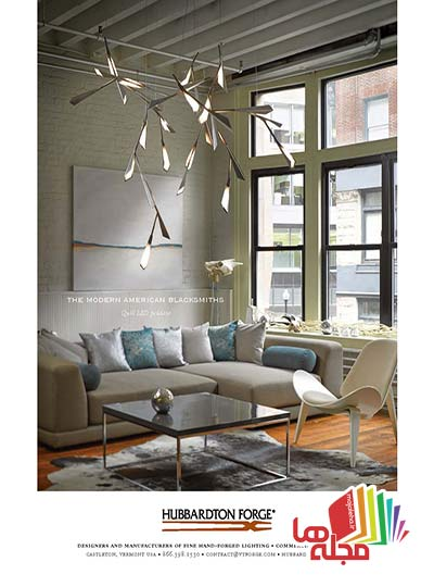 Boutique-Design-July-August-2014_2_Page_14