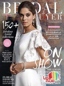 Bridal-Buyer-March-April-2014