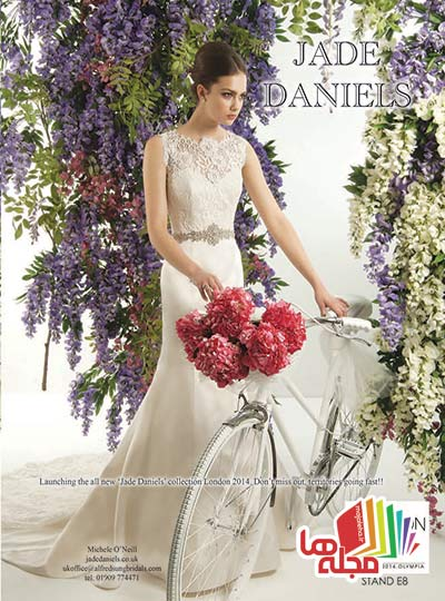 Bridal-Buyer-March-April-2014_Page_015