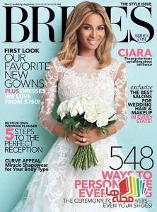 Brides-USA-2014-08-09_Page_001
