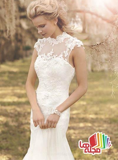 Brides-USA-2014-08-09_Page_019