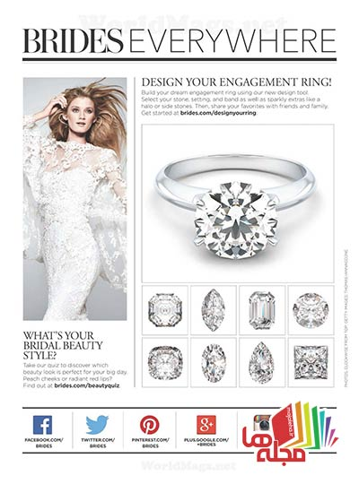 Brides-USA-2014-08-09_Page_048