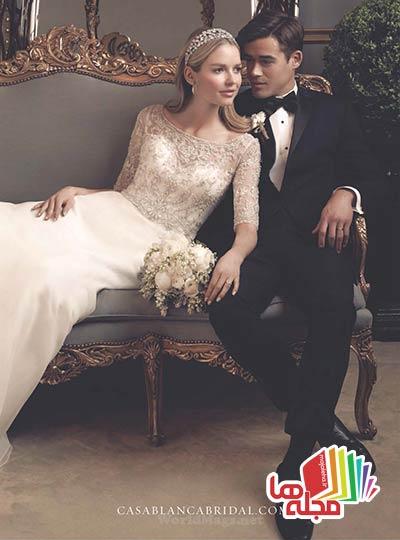 Brides-USA-2014-08-09_Page_059