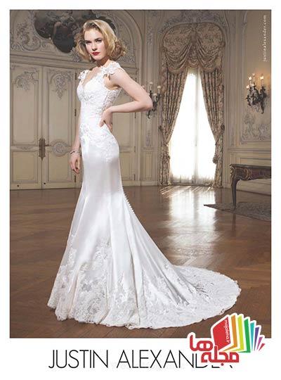 Brides-USA-2014-08-09_Page_125