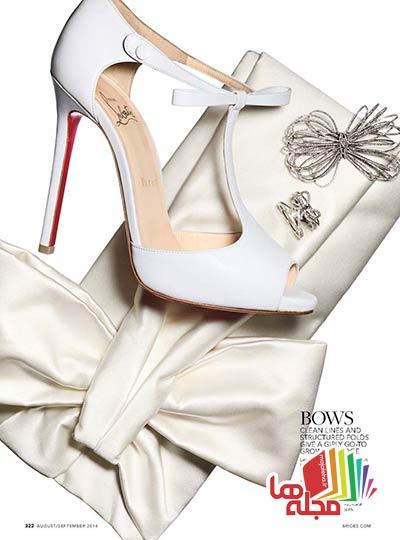 Brides-USA-2014-08-09_Page_326