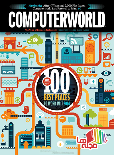 Computerworld-100-Best-Places-to-Work-in-it-2014
