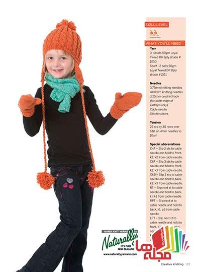 Creative_Knitting_No.45_2014_Page_23
