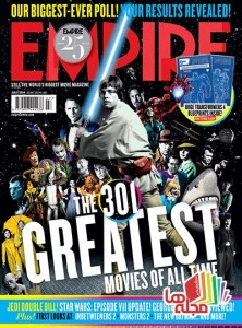 Empire-Magazine-July-2014