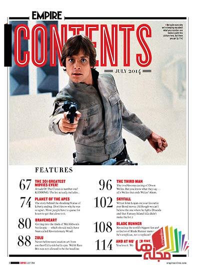Empire-Magazine-July-2014_Page_008