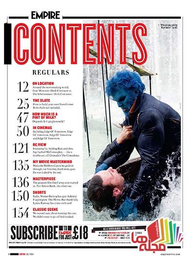 Empire-Magazine-July-2014_Page_010