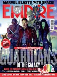Empire-UK-August-2014